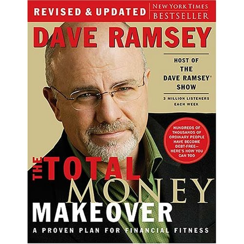 total_money_makeover