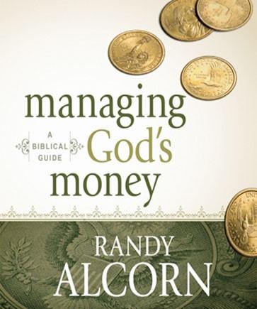 managing_gods_money_oa_large